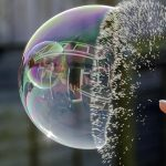 Coworking bubble and will it burst soon-