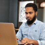 Atiqur Rahman working at Hubdhaka