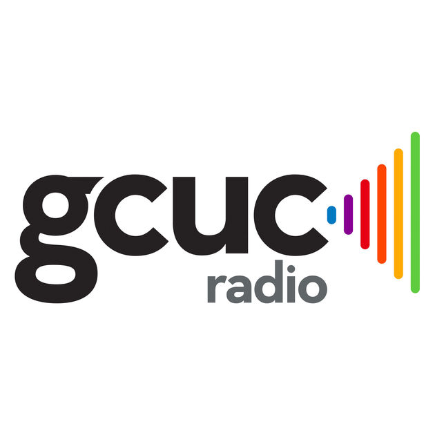 Logo of GCUC Radio
